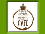Michis MOST4TL CAFE