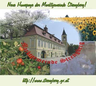 Strengberg neue bekanntschaften. Partnersuche in Gemnden