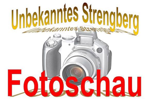 Telefonbuch Strengberg | zarell.com